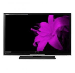 Sharp LC32LE341M 32 inch HD LED television
