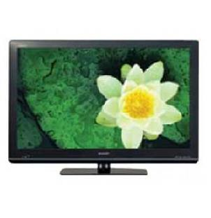 Sharp LC40LE430 40 Inch LCD Television