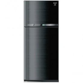 Sharp PK 45 Double Door 400 Litres Refrigerator