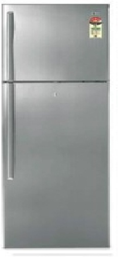 Sharp SJ K31S Double Door 245 Litres Refrigerator
