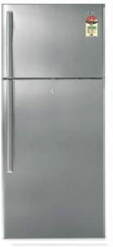 Sharp SJ K35S Double Door 274 Litres Refrigerator