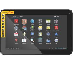 Simmtronics XPad X1010 Tablet