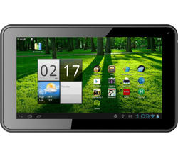 Simmtronics XPad X720 Tablet