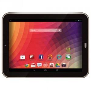 Simmtronics XPad X802 Tablet
