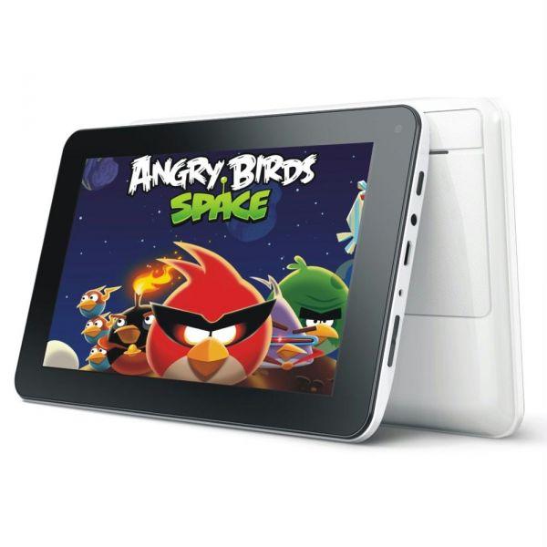 Sky X10 Tablet