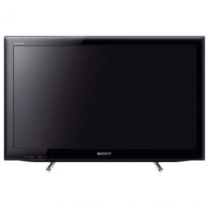 Sony Bravia 26EX550 26 inch HD LED Television