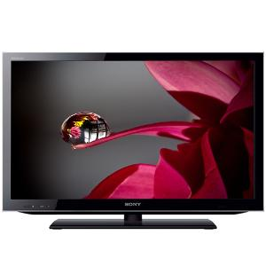 Sony Bravia KDL 32HX750 32 Inch Full HD 3D LED Television