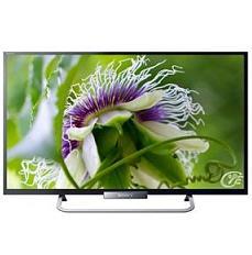 Sony Bravia KDL 32W600A 32 Inch WXGA LED Television