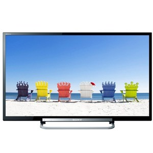 Sony Bravia KDL 32W650A 32 Inch Full HD LED Television