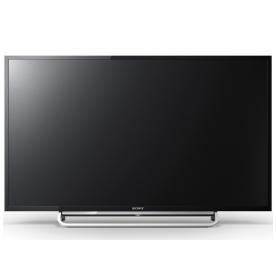 Sony Bravia KDL 48W600B 48 Inch Full HD LED Television