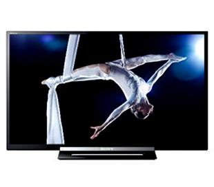 sony tv 24 inch. sony bravia klv 24r402a 24 inch led television tv t