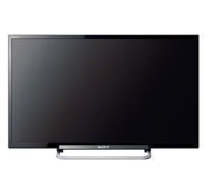 Sony Bravia KLV 24R422A 24 Inch HD Ready LED Television