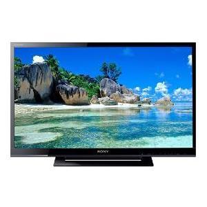 Sony Bravia KLV 32EX330 32 Inch LED Television