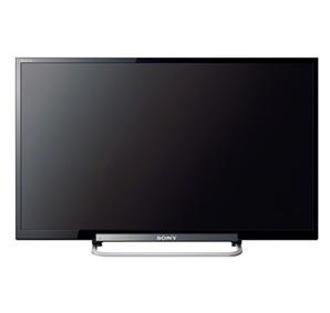 Sony Bravia KLV 32R422A 32 Inch HD Ready LED Television