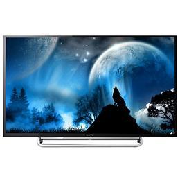 Sony Bravia KLV 32R482B 32 Inch Full HD LED Television