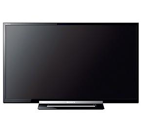 Sony Bravia KLV 40R452A 40 Inch Full HD LED Television
