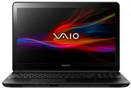 Sony Vaio F15318 Laptop