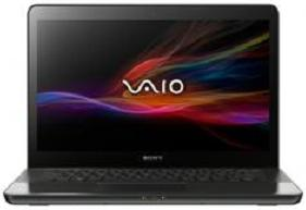 Sony Vaio F15A13 Laptop