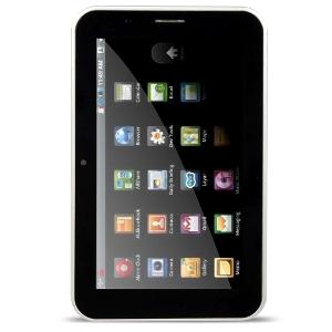 Swipe Halo Value 8 Tablet