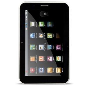 Swipe Halo Value 8 Tablet