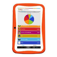 Swipe Junior Tablet