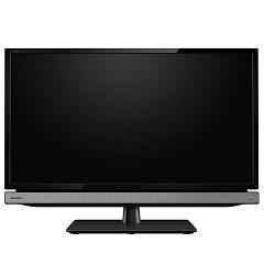 Toshiba 24P2305 24 Inch HD Ready LED Television