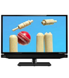 Toshiba 29P1300 29 Inch HD Ready LED Television