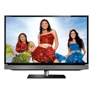 TOSHIBA 29PU200 29 Inches HD LED Television