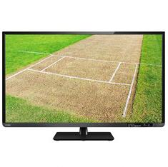 Toshiba 32L3300 32 Inch HD Ready LED Television