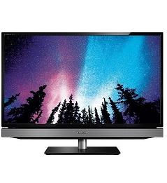 Toshiba 32P2305 32 Inch HD Ready LED Television