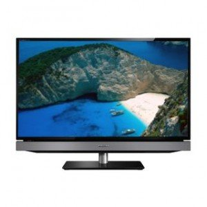 TOSHIBA 32PB200 32 Inches LED Television