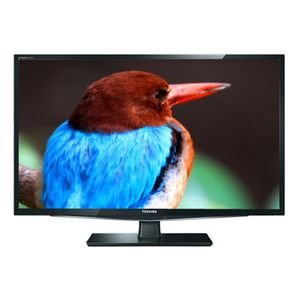 TOSHIBA 32PT200 32 Inches LED Television