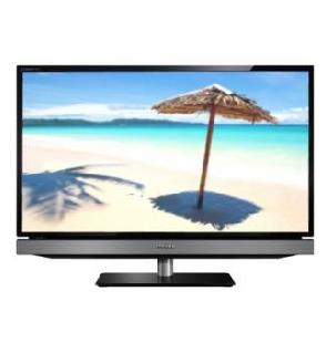TOSHIBA 32PU200 32 Inches LED Television