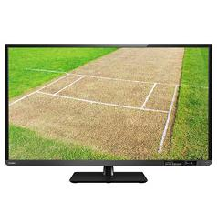 Toshiba 39L3300 39 Inch Full HD LED Television