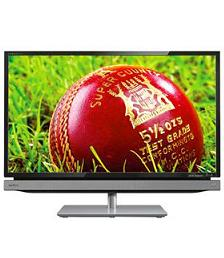 Toshiba 39P2305 39 Inch Full HD LED Television