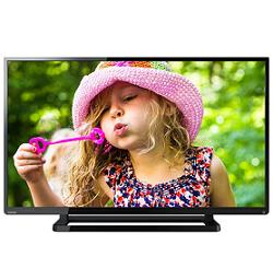 Toshiba 40L2400 40 Inch Full HD LED Television