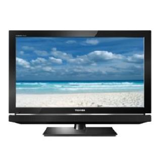 Toshiba 40PB20 40 Inch HD LCD Television