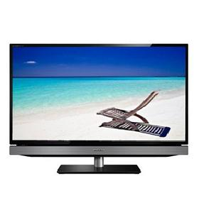 TOSHIBA 40PU200 40 inch Full HD LED Television