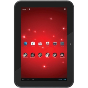 TOSHIBA Excite 10 LE AT205 T16 Tablet