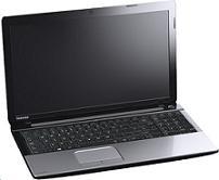Toshiba Satellite C50 A E0011 Laptop
