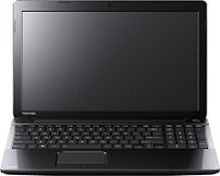 Toshiba Satellite C50 A I001A Laptop