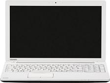 Toshiba Satellite C50 A I001C Laptop