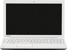 Toshiba Satellite C50 A I0116 Laptop