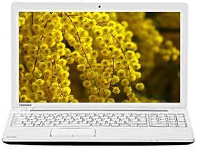 Toshiba Satellite C50A I0013 Laptop
