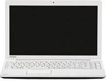 Toshiba Satellite C50D-A 40012 Notebook