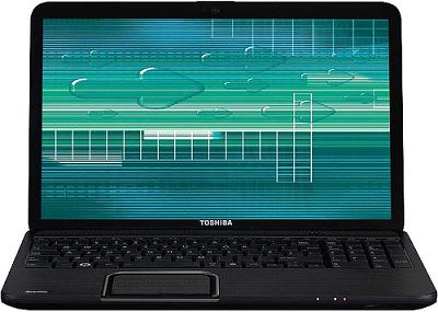 TOSHIBA Satellite C850 I5214 Notebook