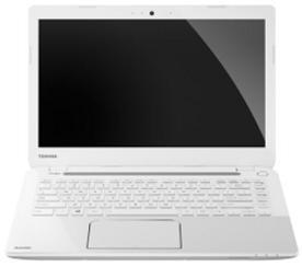 Toshiba Satellite L40A X0110 Laptop