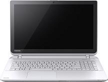Toshiba Satellite L50-B I0011 Notebook