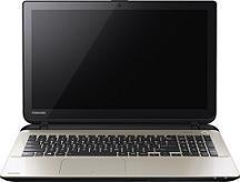 Toshiba Satellite L50-B I3010 Notebook