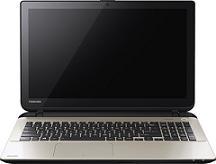 Toshiba Satellite L50-B X0110 Notebook